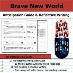 brave new world chapter 6 themes 1000 images about grades 6 8 educational resources on