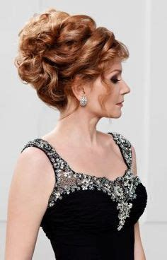 updo hairstyles for weddings for mothers mother of the groom hairstyles want to print these