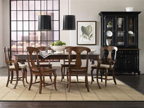 dining room sets cleveland ohio dining room sets cleveland ohio dining room sets for sale in cleveland ohio classified