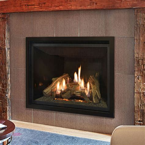 Kozy Heat Gas Fireplaces by Kozy Heat Carlton 46 Stamford Fireplace