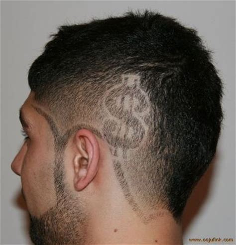ten dollar haircuts christchurch 32 best images about shaved haircuts on pinterest