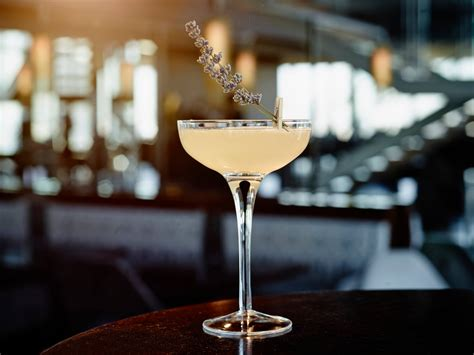 top bar drink recipes chagne bar london the best fizzy cocktails