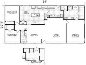 tiny house plans trailer house plans thraam