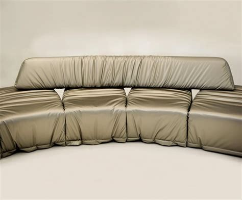 ergonomic seating furniture sofas change by massimo imparato