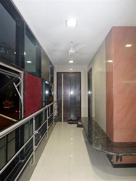 interior designes lines n designes interior designing company in mumbai