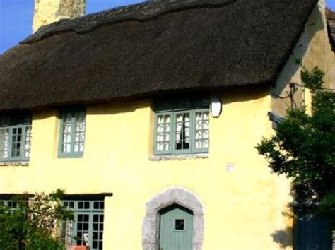 Self Catering Cottages South Wales by Vale Of Glamorgan Cottage The Hay Loft Wales