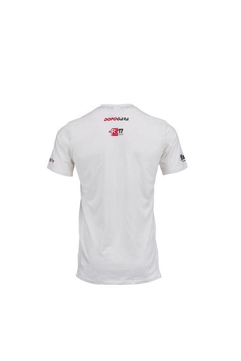 Tshirt Selle Bdc t shirt team wilier triestina selle italia wilier triestina s p a