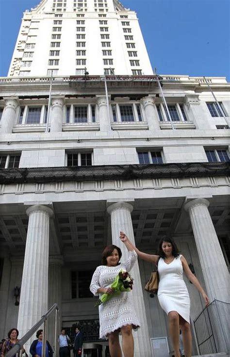 Miami Dade Clerk Of Courts Civil Search Miami Dade Clerk Of Courts