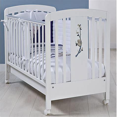 cuscino neonato prenatal lettino neonato riduttore cuscino riduttore per lettino