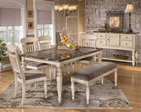 terrific ash dining room furniture contemporary best