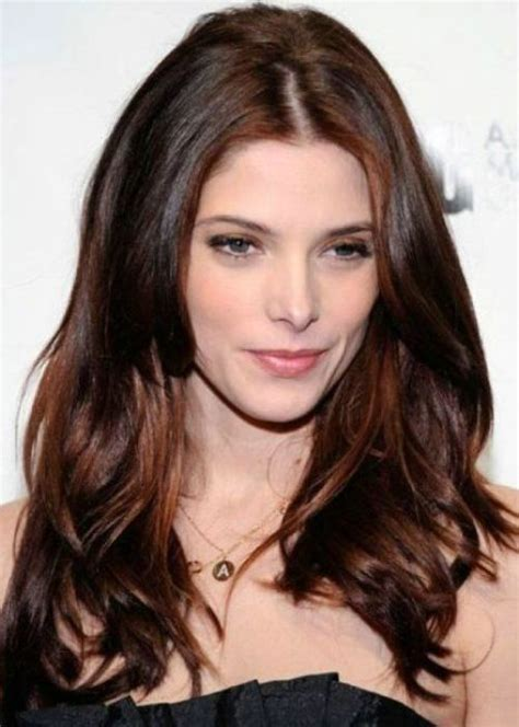 brown auburn hair color 10 beautiful shades of hair color for different skin tones