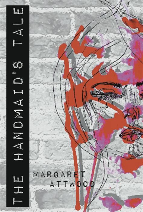 themes of handmaid s tale 36 best ideas about you can t judge a book the handmaid
