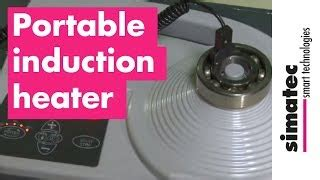 induction heater follow up spiral coil current tests royer induction heater tvplayvideos reproduce restringidos de