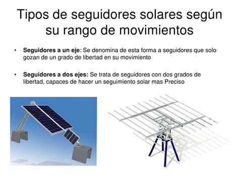 los seguidores de anuel aa crearon un movimiento llamado freeanuelaa guido cahuana seguidores solares