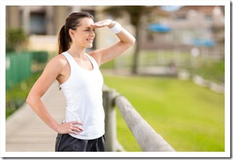 weight management greenville sc into health and weight loss greenville sc