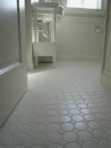 25 best ideas about non slip floor tiles on wheelchair accessible shower shower