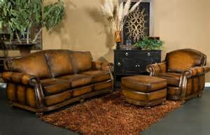 world style sofas world living room furniture