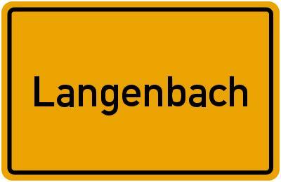 deutsche bank filderstadt freisinger bank volksbank raiffeisenbank in langenbach