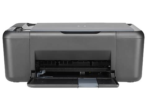 Printer Hp F2410 Bekas hp deskjet f2410 all in one printer drivers and downloads