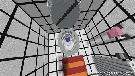 dropper map dropper map map3