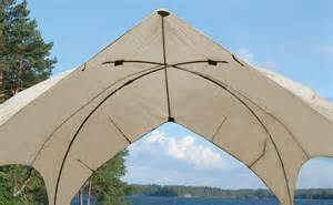 pontoon gazebos made 12003o iboats