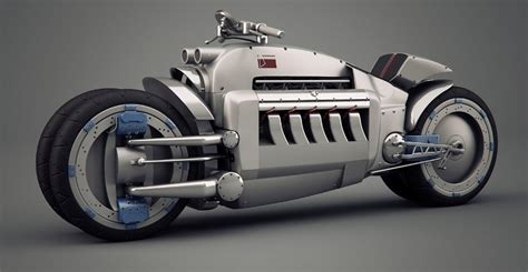 dodge tomahawk motorcycle most expensive bike most expensive motorcycles in the world