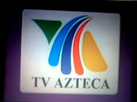 Promo Bio Solar Hq tv azteca sale de cable doovi