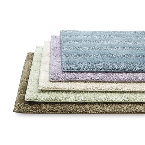 Bath Rugs by Smith Plush Bath Rug Universal Lid Or Contour Rug