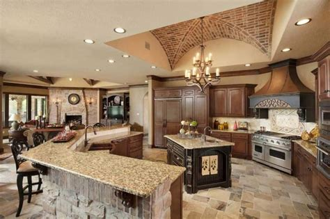 kitchen great room ideas decorating ideas for a great room wearefound home design