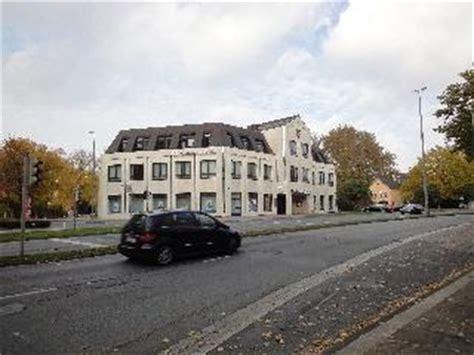 deutsche bank frankfurt filialen deutsche bank filialen in ihrer n 228 he finden mit dem