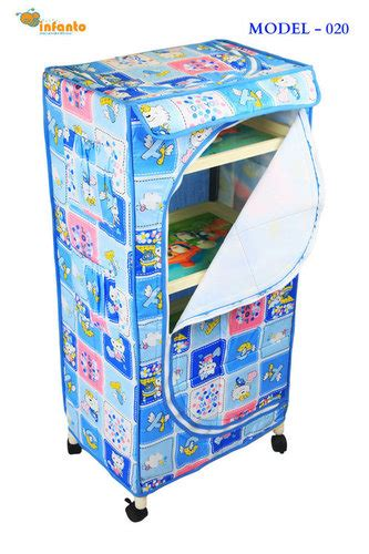 infanto star swing attractive toy box for children attractive toy box for