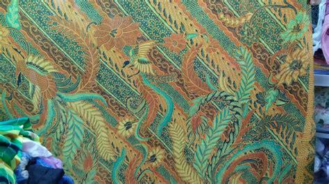 Kain Pantai Motif Bunga Warna2 jual kain pantai khas bali motif batik beerawabali