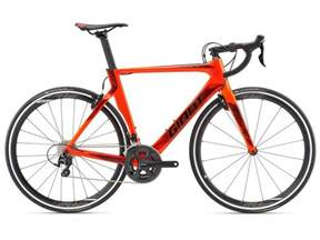 c inc propel 2 propel advanced 2018 giant bicycles nederland