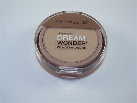 Maybelline Powder maybelline powder review swatches musings of a muse