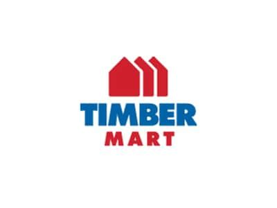 timber mart metal roofing timbermart welland rikcar roofing and siding rikcar