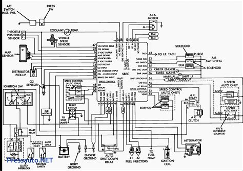 1989 toyota camry le wiring diagrams wiring diagrams