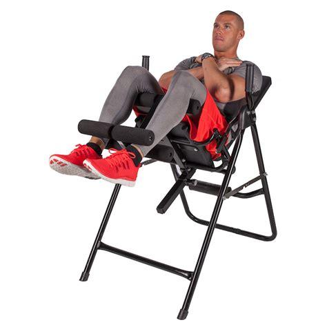Spinal Decompression Chair decompression decompression chair
