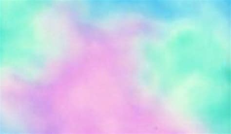 Pastel Tie Dye Background 8 187 Background Check All Tie Dye Powerpoint Template