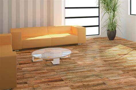would porcelain tile that looks like wood make a countertop kitchen tile that looks like wood