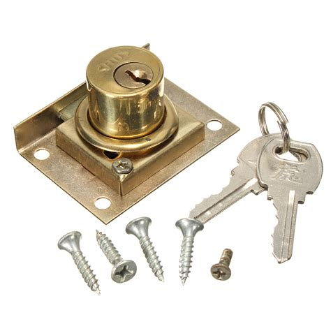 locks for desks drawer lock kit with 2 cabinet cupboard door home