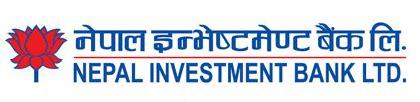 nepal rastra bank exchange rate exchange rate today nepal rastra bank gci phone service