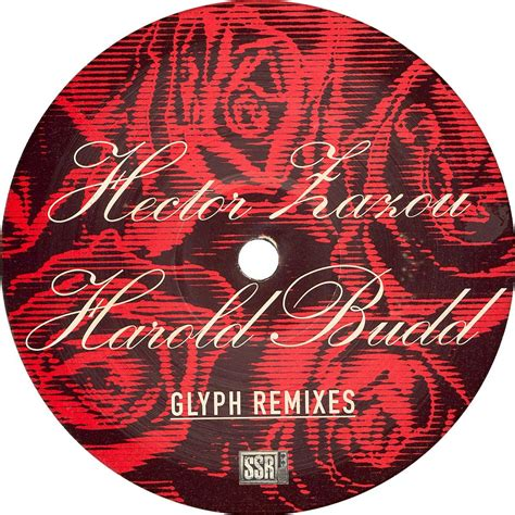 classical music house remix glyph remixes harold budd hector zazou free mp3 download full tracklist