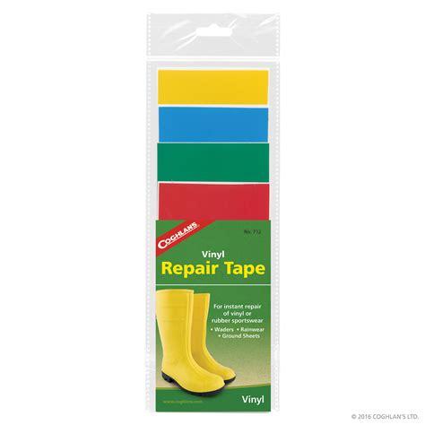 upholstery repair tape products vinyl repair tape repair coghlan s