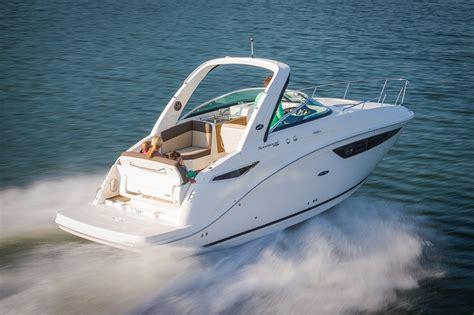 sea ray boats sundancer sea ray sundancer 260 sundancer 260 sundancer boats