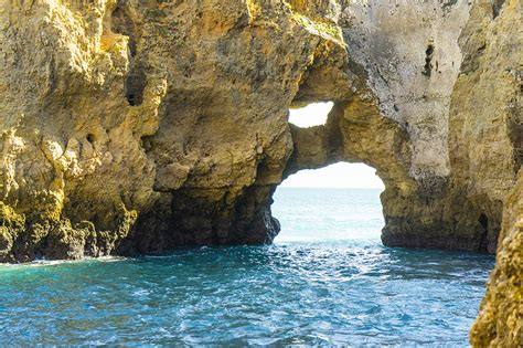 Tiny Plans by Escapade Au Portugal 2 2 3 Bons Plans 224 Faro