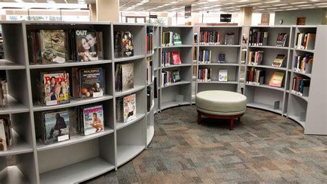 furniture libraries 1 4 sweet 28 images furniture