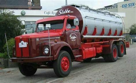 Cement European Classics 84 best scania trucks images on trucks