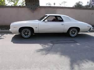 73 Pontiac Grand Am 1973 Pontiac Grand Am Overview Cargurus