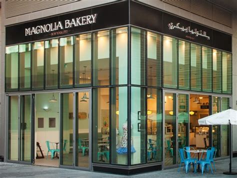 the magnolia store best sweets shops in dubai