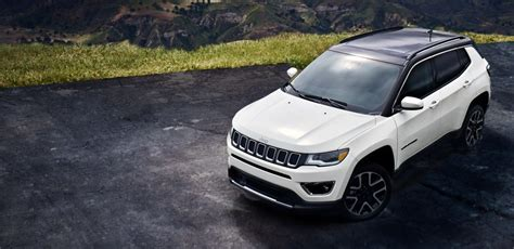 jeep compass all black 2018 jeep compass exterior colors future cars release date